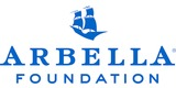 Sponsor - Arbella Insurance Foundation