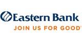 Sponsor - Eastern Bank