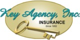 Sponsor - Key Agency, Inc.