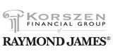 Sponsor - Perry Korszen