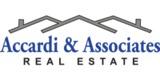 Sponsor - Accardi & Associates