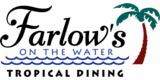 Sponsor - Farlows