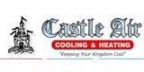 Sponsor - Castle Air