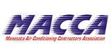 Sponsor - MACCA