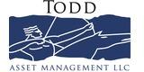 Sponsor - Todd Asset Management