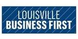 Sponsor - Business First
