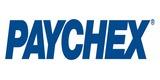 Sponsor - Paychex
