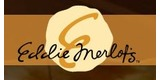 Sponsor - Eddie Merlot's
