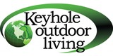 Sponsor - Keyhole Outdoor Living