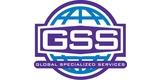 Sponsor - Global Specialized Services, LLC