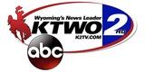Sponsor - K2TV Wyoming's News Leader