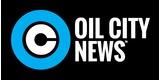 Sponsor - Oil City News