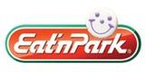 Sponsor - Eat'n Park