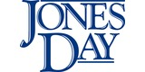 Sponsor - Jones Day