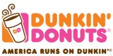 Sponsor - Dunkin' Donuts