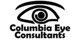 Sponsor - Columbia Eye Consultants