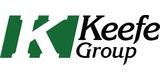 Sponsor - TKC Holdings