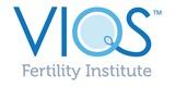 Sponsor - VIOS Fertility