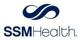 Sponsor - SSM Health