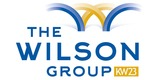 Sponsor - The Wilson Group
