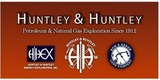 Sponsor - Huntley & Huntley