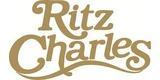 Sponsor - Ritz Charles