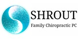 Sponsor - Shrout Family Chiropractic