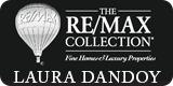 Sponsor - Remax - Laura Dandoy