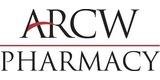 Sponsor - ARCW Pharmacy
