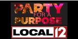 Sponsor - Local 12 News