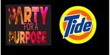 Sponsor - Tide