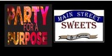Sponsor - Main Street Sweets