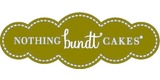 Sponsor - Nothing Bundt Cakes