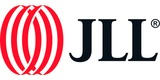 Sponsor - Jones Lang LaSalle