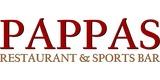Sponsor - Pappas