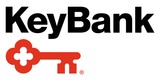 Sponsor - KeyBank