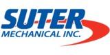 Sponsor - Suter Mechanical
