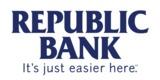 Sponsor - Republic Bank