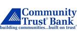 Sponsor - Community Trust Bank