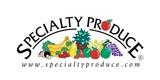 Sponsor - Specialty Produce