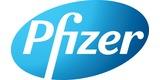 Sponsor - Pfizer