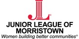Sponsor - Junior League of Morristown