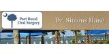 Sponsor - Port Royal Oral Surgery