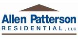 Sponsor - Allen Patterson Residential