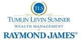 Sponsor - Tumlin Levin Sumner Wealth Management of Raymond James