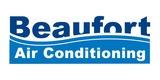 Sponsor - Beaufort Air