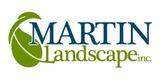 Sponsor - Martin Landscape Inc.