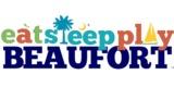 Sponsor - Eat Sleep Play Beaufort