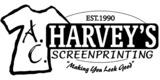 Sponsor - AC Harveys