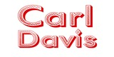 Sponsor - Carl Davis